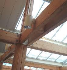 glued laminated timber wikipedia