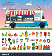 Thin Line Flat Design Food Truck Stock Vector 362388785 - Shutterstock Food Truck Frenzy Happening In Highland Park Scarborough Festival 2017 Neilson Creek Cooperative Chef Cooking Game First Look Gameplay Youtube Hack Cheat Online Generator Coins And Gems Unlimited Space A Culinary Scifi Adventure Jammin Poll Adams Apple Games Nickelodeon To Play Online Nickjr Fuel Street Eats Dtown Alpha Gameplay Overview Video Mod Db Rally By Jeranimo Kickstarter Master Kitchen For Android Apk
