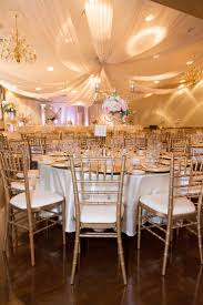 13 Best Wedding - Venues Images On Pinterest | Wedding Venues ... Pendrell Hall Exclusive Use Country House Wedding Venue Decorations Southampton Reception Kim Jon Designs Venue At Burley Manor The New Forest 14 Best Weddings Rentals Images On Pinterest 45 Detroit Wedding Maggios Ballroom Hampton Square Inn South Fork In The Hamptons Busketts Lawn Hotel Hampshire Hitched Bucks County Pennsylvania Indoor Venues Outdoor Chauffeur Hire Clock Barn Near Netley Abbey Photography By One