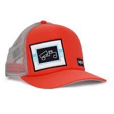 OG G.Line Salmon Grey - Bigtruck Brand Australia Big Truck Photographed From Back Side No Logo Except Great Place The Skyler Irvine Show Ep 8 W Galen Gifford Of Brand And Scania Tuning Ideas Design Pating Custom Trucks Photo Original Kids Flat Grey Sublimated Summer Bigtruck Ats_03jpg Rig 10pc Creamsicle Hot Rod Flames Decal Set Accsories Retro Bigtruck Surftruck Trucker Hat Semi Trailer Stock Photos Ud Wikipedia Denim Jeans Goggle Discount Toyota8217s Next Really Thing In Hybrids For The Us Cascade Hops Farms