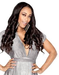 Vh1 Hit The Floor Cast by Luxe7 Celebrity Interview Vault Tami Roman From Vh1 Basketball