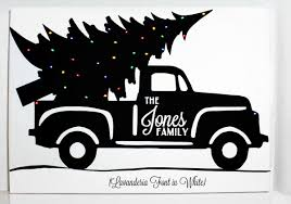 GroopDealz   Personalized Christmas Truck On Canvas 16x20 Amscan 475 In X 65 Christmas Truck Mdf Glitter Sign 6pack Hristmas Truck Svg Tree Tree Tr530 Oval Table Runner The Braided Rug Place Scs Softwares Blog Polar Express Holiday Event Cacola Launches Australia Red Royalty Free Vector Image Vecrstock Groopdealz Personalized On Canvas 16x20 Pepper Medley Little Trucks Stickers By Chrissy Sieben Redbubble Lititle Lighted Vintage Li 20 Years Of The With Design Bundles