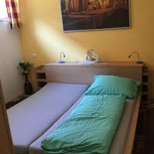 monteurzimmer in strass im zillertal ᐅ ab 18 00 mieten