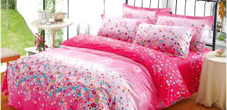 bedding set bedding for toddler bed outcome little girls bedding
