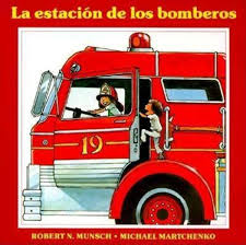 Bol.com | La Estacion De Los Bomberos | 9781550372687 | Robert ... Abc Firetruck Song For Children Fire Truck Lullaby Nursery Rhyme By Ivan Ulz Lyrics And Music Video Kindergarten Cover Cartoon Idea Pre School Kids Music Time A Visit To Finleys Factory Its Fantastic Fire Truck Youtube Best Image Of Vrimageco Dose 65 Rescue 4 Little Firefighter Portrait Sticker Bolcom Shpullturn The Peter Bently Toys Toddlers Unique Engine Dickie The Hurry Drive Fun Kids Vids