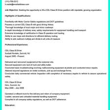 Sample Truck Driver Resume Resume For Bus Driver Material Handling ... 30 Sample Truck Driver Resume Free Templates Best Example Livecareer Template Awesome 15 Luxury Gallery Beautiful Cover Letter For A Popular Doc New 45 Elegant Of Otr Trucking Image Medical Transportation Quotes Outstanding For Drivers Save Delivery Samples Velvet Jobs