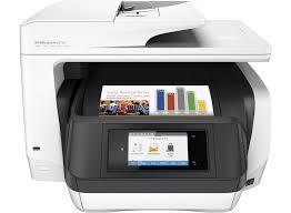 Hp Deskjet Printer Help by Hp Officejet Pro 8720 All In One Printer Hp Store Singapore