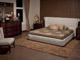 El Dorado Furniture Living Room Sets by Interior El Dorado Furniture Living Room Sets Inside Stylish El