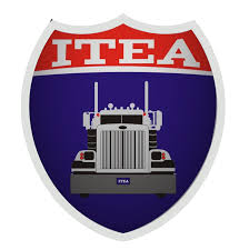 Blog Archive - ITEA Illinois Truck Enforcement Association Home Orlando Trucking Permits Trucking Permitting Services More Income Tax Filing Truck Permits Orlando Master Wcs On Twitter Oversizeload Tgif Permits Pilotcars Blog Archive Itea Illinois Enforcement Association Oxford County For You Roads Moving Permit License Wreck Attorney How They Can Help Accident Lawyer Motor Carrier Permit Ca Impremedianet Over Dimensional Freight Quotes Oversize Rates Overweight Wilson Transportation Llc