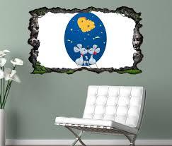 3d wandtattoo maus mäuse paar kuss liebe mond käse selbstklebend wandbild wandsticker wohnzimmer wand aufkleber 11o764 wandtattoos und