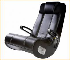 Amazing Comfy Gaming Chair Home Furniture On Home Décor ...