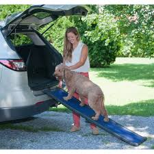 Amazon.com : Pet Gear Travel Lite Bi-Fold Full Ramp For Cats And ... Amazoncom Pet Gear Travel Lite Bifold Full Ramp For Cats And Extrawide Folding Dog Ramps Discount Lucky 6 Telescoping The Best Steps And For Big Dogs Mybrownnewfiescom Stairs 116389 Foldable Car Truck Suv Writers Fun On The Gosolvit Side Door Tectake Large Big Dogs 165 X 43 Cm 80kg Mer Enn 25 Bra Ideer Om Ramp Truck P Pinterest Building Animal Transport Solution With 2018 Complete List Of 38 With Comparison