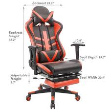 best gaming recliners 15 supreme guide pc console chairs