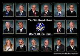 Ohio Masonic Home