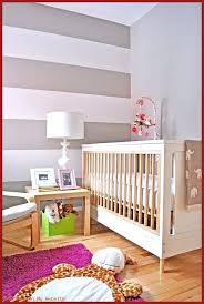 schlafzimmer ideen wandgestaltung streifen wandfarbe