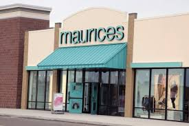 $5 Off $5 Maurices Coupon – Claim Yours Now! - The Krazy ... How To Generate Coupon Code On Amazon Seller Central Great Maurices Celebrates Back School Style With Teachers Tacticalgearcom Promo Code When Does Nordstrom Half Top Codes And Deals In Canada September 2019 Finder 15 Off Soe Clothing Co Coupons Discount Codes April 2014 25 Love Ytoo Promo Coupons Shop Mlb Cell Phone Store Laptop 2018 Coral Pink Jewelry Slides Footbed Sandals Only 679 At Maurices The Ancestry Dna Best Offers For Day Sales