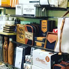 Seven Lamps Menu Atlanta Ga by Buckhead U0027s Boutique Shopping District Shops Around Lenox