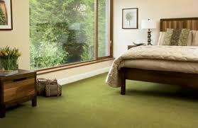 grüner teppich frische im hause archzine net