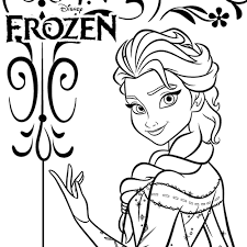 Hello Kids Coloring Pages