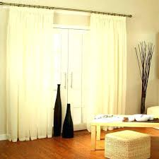 Magnetic Curtain Rods Bed Bath And Beyond curtain rods and curtains elegant bedroom eclipse curtains long