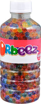 39 best orbeez fun images on pinterest shopkins water