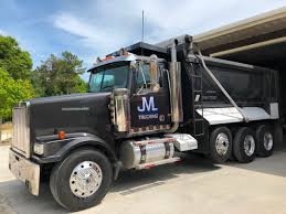 100 Star Trucking Company WESTERN STAR Commercial Trucks For Sale