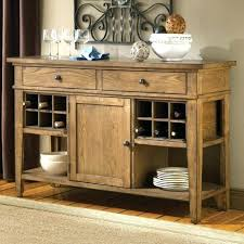 Dining Room Sideboard Dinning Simple Buffet Decoration Ideas Intended