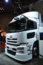 File:UD Trucks QUON.JPG - Wikimedia Commons Ud Trucks Wikipedia To End Us Truck Imports Fleet Owner Quester Announces New Quon Heavyduty Truck Japan Automotive Daily Bucket Boom Tagged Make Trucks Bv Llc Extra Mile Challenge 2017 Malaysian Winner To Compete In Volvo Launches For Growth Markets Aoevolution Used 2010 2300lp In Jacksonville Fl