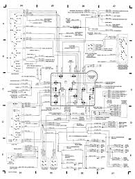 100 Ford Truck Parts Catalog Diagram Best Of Ford F150 Chassis Diagram House