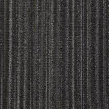 shaw wired carpet tile shocked 54492 92595 discount pricing