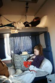 Amtrak Viewliner Bedroom by 55 Best Amtrak Images On Pinterest Empire Train Travel And Seattle