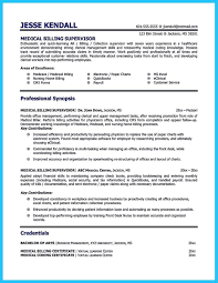 Resume : Writing Services Denver Marketing Resume Skills ... Resume Sample Rumes For Internships Head Of Marketing Resume Samples And Templates Visualcv Specialist Crm Velvet Jobs How To Write A That Will Help Land Your Skills 2019 Are You Qualified Be Hired Complete Guide 20 Examples Spin For Career Change The Muse Top To List On 40 8 Essential Put On In By Real People Intern