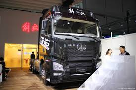Shanghai 2015: FAW Starts Producing The Most Expensive Truck In ... Fords Most Luxurious Trucks Have Been Revealed A Mack Fit For A Sultan Fleet Owner The 1000plus Pickup Truck Top 10 Expensive In The World 62017 Youtube Most Expensive 2017 Ford F150 Raptor Is 72965 Coliest Traffic Ticket Yet Rhode Island Goes To Overweight Topgear Malaysia This Worlds Suv 9 Chevy To Be Sold At Barrettjackson 2018 Mercedesmaybach G650 Landaulet Is Ever Which Face Prettiest And Can You Guess One Costs