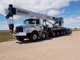 100 Auto Truck Transport Driveaway Services Drive Away Company Group One Inc