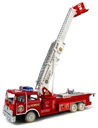 Amazon.com: Big Size Remote Control RC Fire Truck Full Functions ... Bruder Toys Scania Rseries Fire Engine Truck With Working Water Amazoncom Velocity Super Rescue 24 Hour Remote Control Mack Granite Ladder Pump And Dickie Light Sound Sos Vehicle Fast Lane Rc Fighter Toysrus Best Of L Fire Trucks Refighters Ladder Big Rc With 02770 Man Crane Action Wheels Shop Your Way Online Mb Sprinter English Brigade Big Size Full Functions