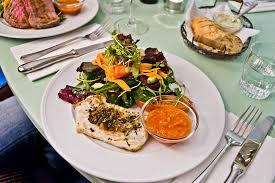 restaurants in hamburg die norddeutsche küche kulinarisch