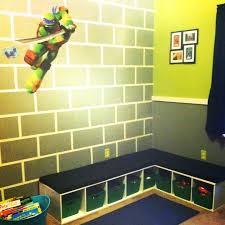 Tmnt Toddler Bed Set by Teenage Mutant Ninja Turtles Bedding Sets Articles With Teenage
