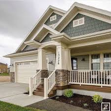 New Home Exterior Color Schemes Best 25 Exterior Paint Colors ... Modern Home Exterior Design Ideas 2017 Top 10 House Design Simple House Designs For Homes Free Hd Wallpapers Idolza Inspiring Outer Pictures Best Idea Home Medium Size Of Degnsingle Story Exterior With 3 Bedroom Modern Simplex 1 Floor Area 242m2 11m Exteriors Stunning Outdoor Spaces Ideas Webbkyrkancom Paints Houses In India And Planning Of Designs In Contemporary Style Kerala And