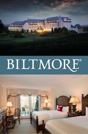 25+ Trending Hotels Near Biltmore Ideas On Pinterest | Hotels Near ... Tarrytown Ny Hotels Sheraton Hotel Luxurious Nc Mountain Resort Old Edwards Inn Spa Florence Near Train Station Grand 17 Restaurants Worth Planning A Trip Arouand How To Get Holiday Dubuquegalena By Ihg 25 Trending Biltmore Ideas On Pinterest 41 Near The Palace Theatre In Greensburg Pa 33 Frank Lloyd Wrights Fallingwater Mill Run 260 Best Accommodations Images Boutique Hotels Best Alton Towers Telegraph Travel Virginia