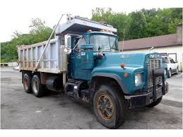 Mack Trucks: Used Mack Trucks In New York Pin By Nexttruck On Throwback Thursday Mack Trucks Trucks The Pinnacle With Mp8 505c Engine Truck News Bumpers Cluding Freightliner Volvo Peterbilt Kenworth Kw In Pnsauken Township Nj For Sale Used On 1990 Ch612 Single Axle Dump For Sale Arthur Trovei In Military Service Wikipedia This Was Being Used The Cole Bros Circus 1947 Truck 1942 Triple Cities Parts Sales Service Driving New Anthem