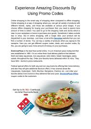 Dominos Coupon Codes Delivery - Dont Say Bojio Dominos Pizza ... Discount Code For Pearson Vue Doll Com Coupon Godaddy Vudu Codes Coupon Protalus Home Facebook Tracfone 30 Minutes Promo Pampers Discount Vouchers Amazoncom Arch Support Insertshoe Insesorthotic A Valentine Gift Just You Get A Claudia Alan Inc Best Insole Coupons Online Fabriccom Dominos Coupon Codes Delivery Dont Say Bojio Pizza Brickyard Buffalo Discount Code Eastway Edition The Microburst One Up Shoe Palace Top