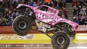 Ten Reasons You Gotta Go To A Monster Truck Show Bud Light Beer Stock Photos Images Alamy Best Ford Commercial Ever Youtube Ten Reasons You Gotta Go To A Monster Truck Show What Are You Waiting For Time Machine Wilson Cos Clyddales The Gazette Shop Little Tikes Cozy Free Shipping Today Overstockcom Carlton United Breweries Cub An Onic Beer Company With Toby Keith Brings Ford Trucks Red Solo Cups To Phoenix Porter County Fair Fords Newest F150 Is A Badass Police Drive Your Definitive 196772 Chevrolet Ck Pickup Buyers Guide X Marks Class We Drive Mercedes New X250 Diesel Ute Reviews Driven