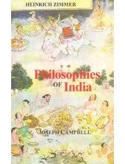 Philosophies Of India By Heinrich Zimmer