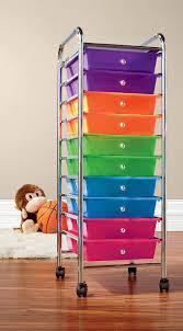 Shopko Christmas Tree Storage by 99 Best Rainbow Room Images On Pinterest Rainbow Room Murals