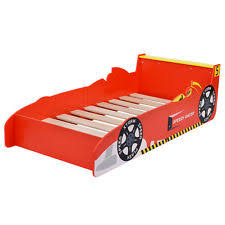 Little Tikes Lightning Mcqueen Bed by Toddler Race Car Bed Ebay