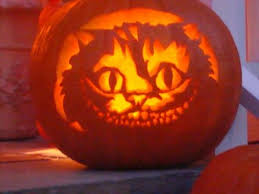 Cheshire Cat Pumpkin Stencil Disney by 37 Best The Cheshire Cat Images On Pinterest Alice In Wonderland