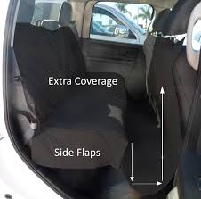 Formosa Covers Deluxe Quilted And Padded Dog Pet Car Back Seat Cover ... 092011 Honda Pilot Complete 3 Row Vehicle Set Durafit Covers Custom Yj Truck Liveable 93 Best Fitted Bench Seat 25 German Spherd Dog Protector Hammock Vinyl Cover Materialhow To Recover A Motorcycle Using Backseat Style Back With Sides Petsmart For Dogs Pics Of Ideas 38625 21 Ll Bean Car Modification Chevy Silverado Solid Rugged Fit Ruff Tuff Chartt Traditional Covercraft An Active Lifestyle Business