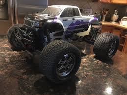 🔥🔥HPI SAVAGE 4.6 Nitro Rc Monster Truck 1:8 Scale 🔥🔥 - $350.00 ... Traxxas Gas Powered Rc Truck For Parts Only Not Working 1814709079 Semi Trucks Newest Rtr Monster 1 The Monster Nitro Rc Rtr 110th 24ghz Radio Chevy Truck Cars Pinterest And Cars Team Associated 8 Best 2017 Car Expert Scale Tamiya King Hauler Toyota Tundra Pickup Blaze 15 Truckpetrol Unlimited Desert Racer Will Blow Your Mind Action 10 Youtube In Barry Vale Of Glamorgan Gumtree Rampage Mt V3