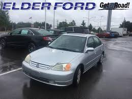 100 Craigslist Metro Detroit Cars And Trucks By Owner Cheap Used Under 1000 In MI