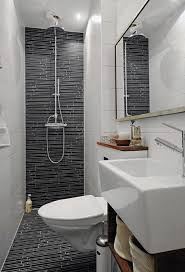 37 comfortable small bathroom design and decoration ideas